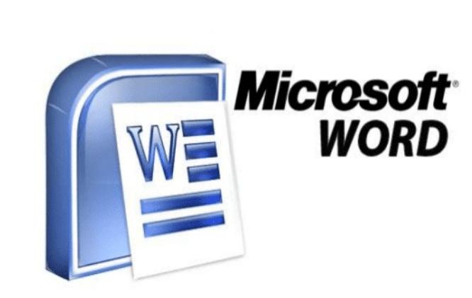 MS Word Shortcut Key