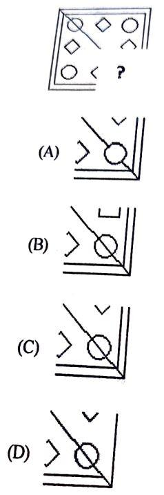 Question 113