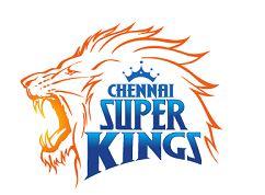 Chennai Super Kings Players Vivo Ipl 2020