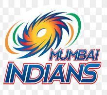 Ipl 2020 Mumbai Indian Team