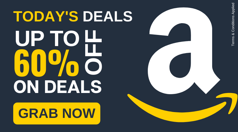 Amazon Ad Image