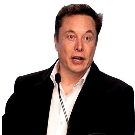 एलन मस्क (Elon Musk)
