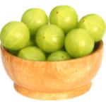 Indian Goseberry