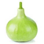Round Gourd