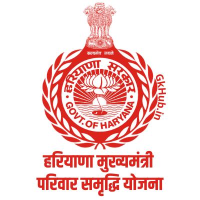 Haryana Mukhymantri Parivar Samriddhi Yojana