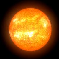 Sun in hindi
